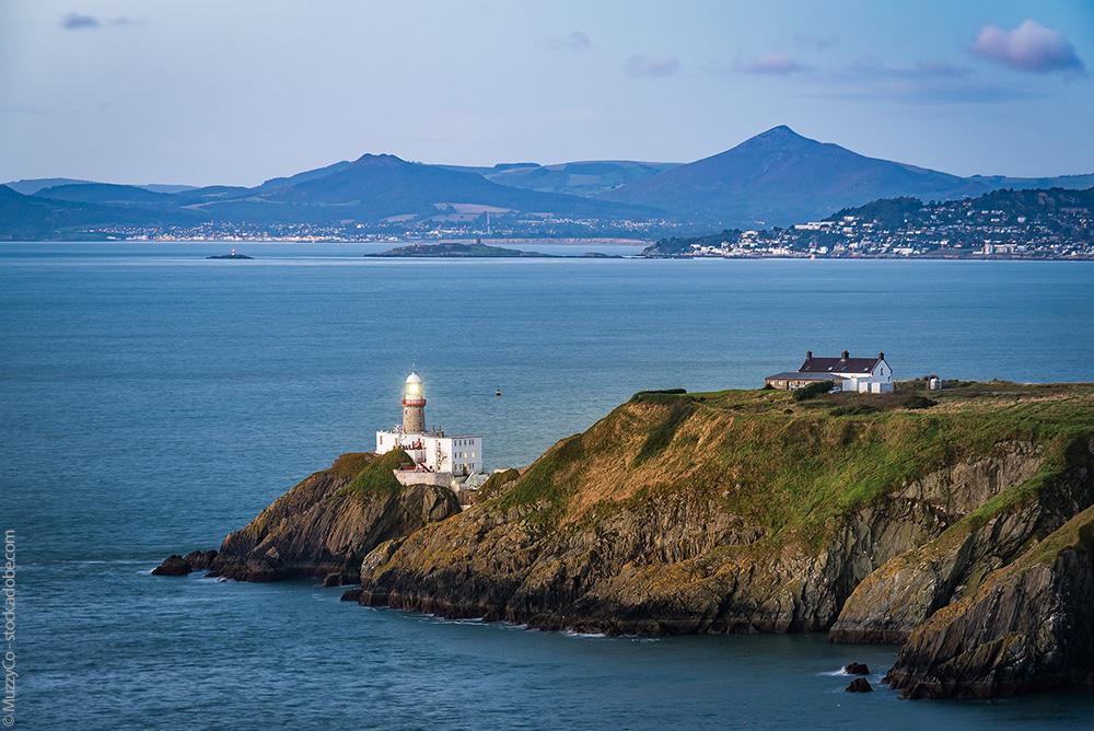 Gratuit rencontres annonces Irlande
