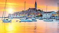 Croatie : 5 destinations pour l'été