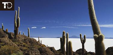 Voyage sur-mesure au Pérou