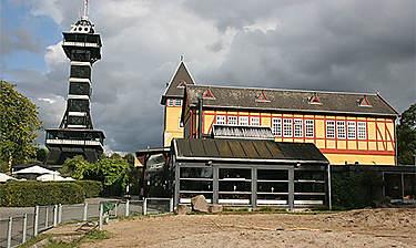 Zoo de Copenhague