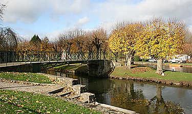 La Ferté-Milon