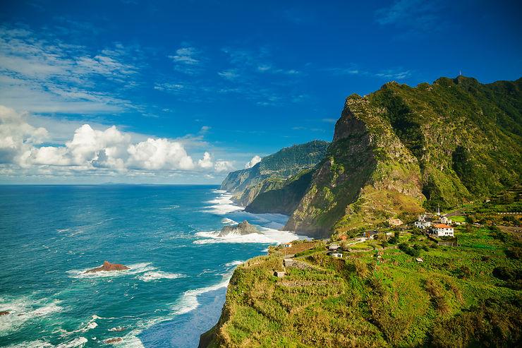 Palmarès - Quelle est la meilleure destination insulaire européenne de 2020 ?