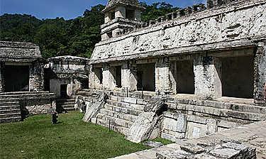 Palenque (Chiapas)