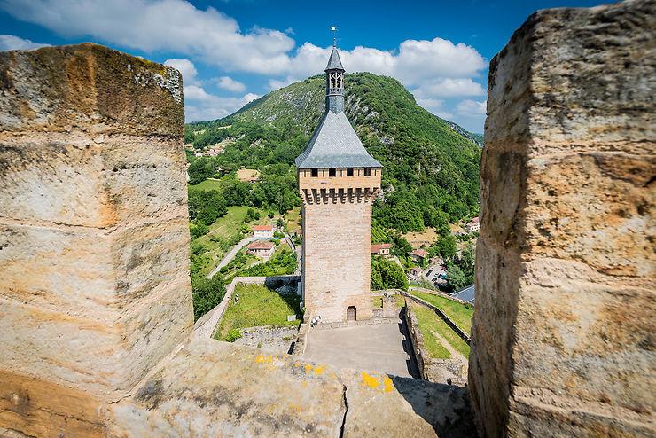 5 expériences coups de coeur en Ariège Pyrénées
