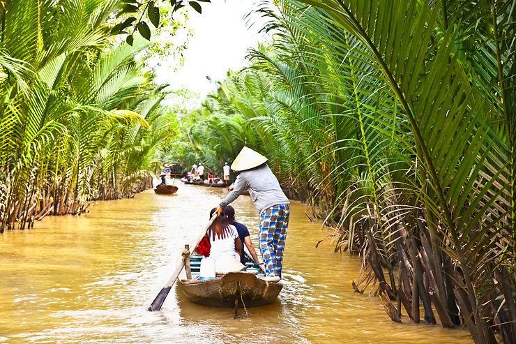 Formalités - Vietnam : vers une pérennisation du visa électronique