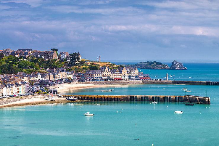 Bretagne Nord, nos coups de cœur