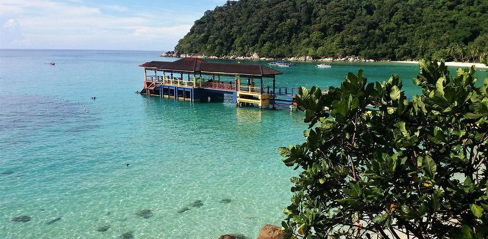 La Malaisie, entre tradition et modernité