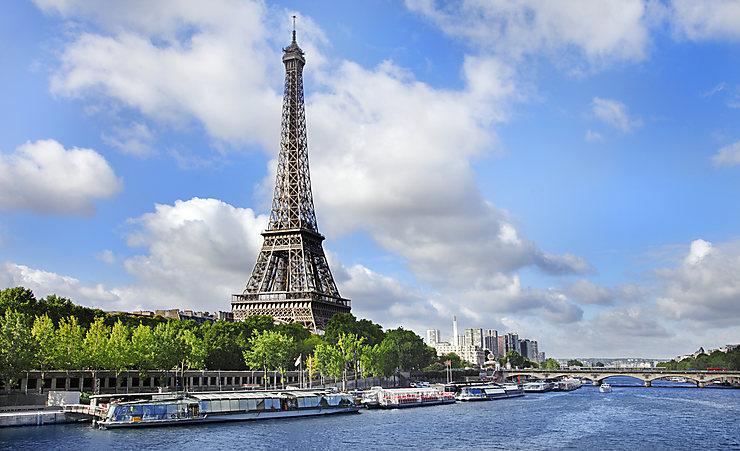 Tourisme - Quels sont les pays les plus visités au monde ?
