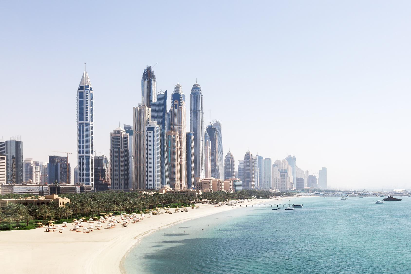 Meilleurs sites pour les rencontres à Dubaï