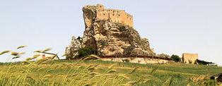 Voyage en Sicile © Ptibuda34