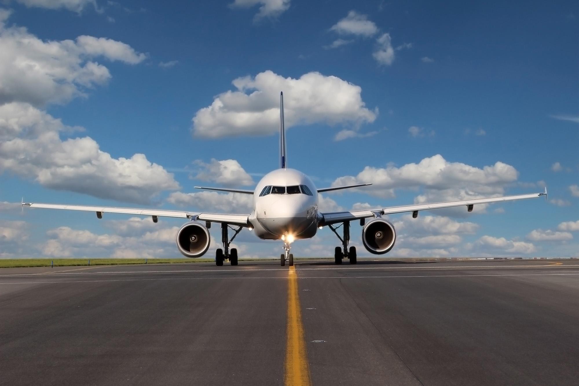 Palmarès : Quels sont les meilleurs aéroports du monde en 2020 ? - Routard.com