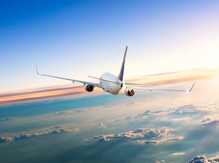 Aérien - Les compagnies low cost sont-elles vraiment moins chères ?