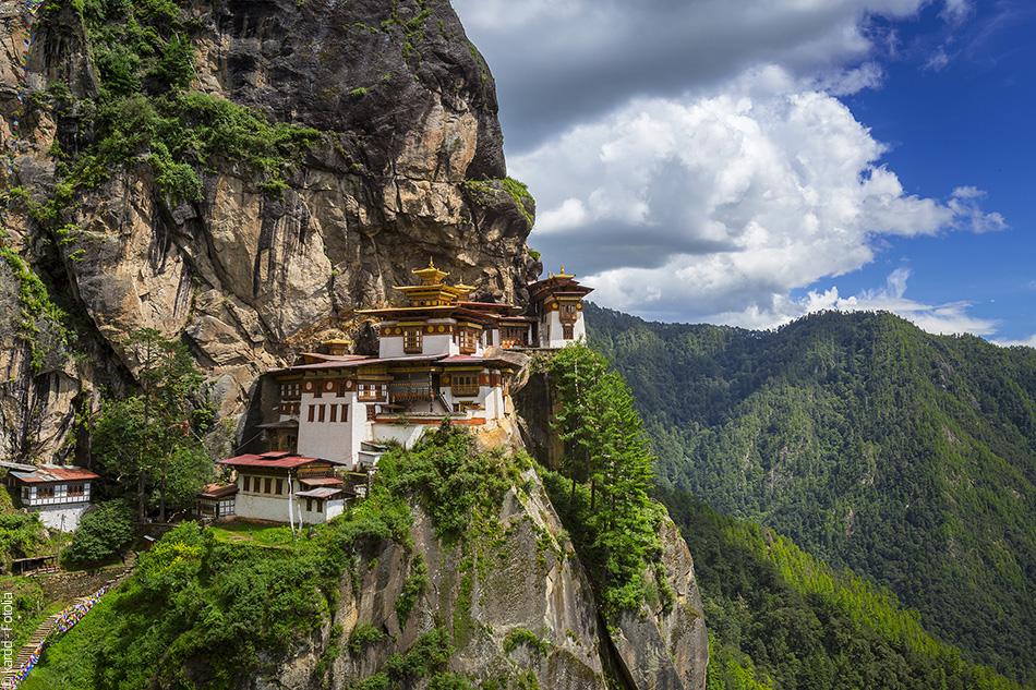 Guide du routard népal 2018/19 ebook: collectif: amazon. Fr: amazon.