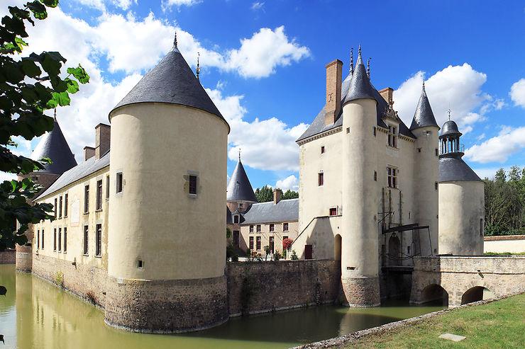 Le Loiret, un charme discret