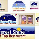 Hotel Everest International - Hotel Everest Shine