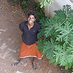 Shantidevi Ashram's Guest House