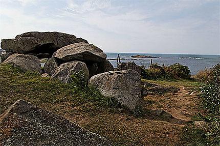 Un petit air breton