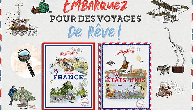 Routard Com Guide De Voyages Week Ends Forums Photos