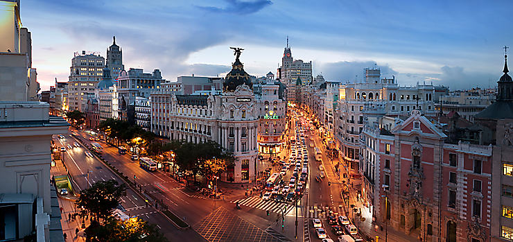 [Image: madrid-we-home.1430880.w740.jpg]