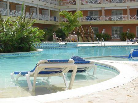 Hotel club carabela beach resort and casino slots casino gambling money slot machines