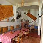 Auberge Restaurant Argane