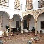 Casa museo de las cabezas
