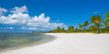 Carte Floride Plan Floride Routard Com