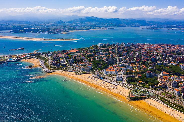 Espagne : Santander, 5 raisons d'y aller