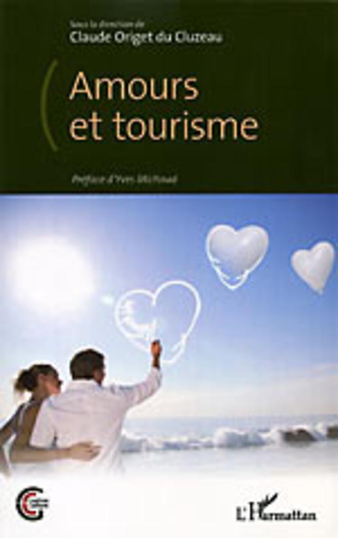 Amours et tourisme