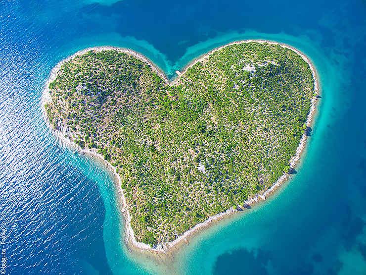 Enquête - Les voyages rendent-ils amoureux ?