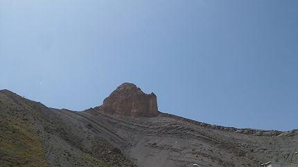 Kalat-e-Nader