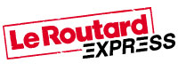 Routard Express