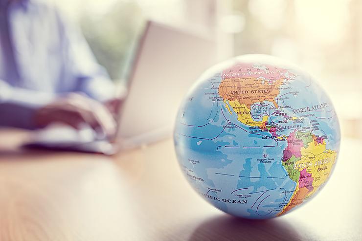 Travailler à l'étranger : les clés pour réussir
