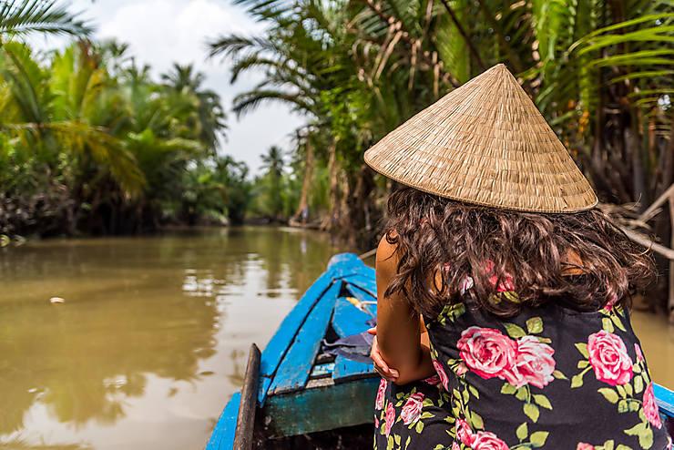 Formalités - Vietnam : l'exemption de visa est prolongée de 3 ans