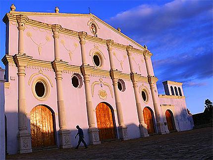Convento de Granada
