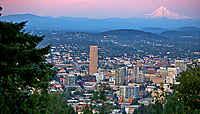 États-Unis : Portland, l'Amérique alter