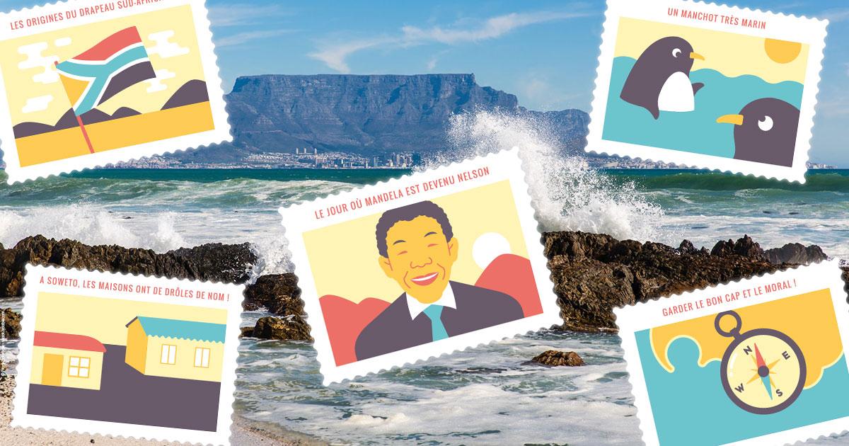 rencontres en ligne des professionnels de l'Afrique du Sud Alex de rituels de rencontres en ligne de l'homme américain