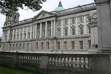 Hôtel de ville de Belfast