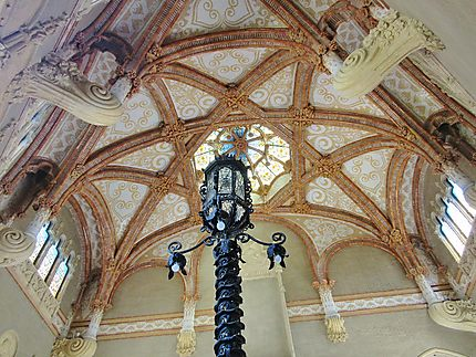 I San Pau