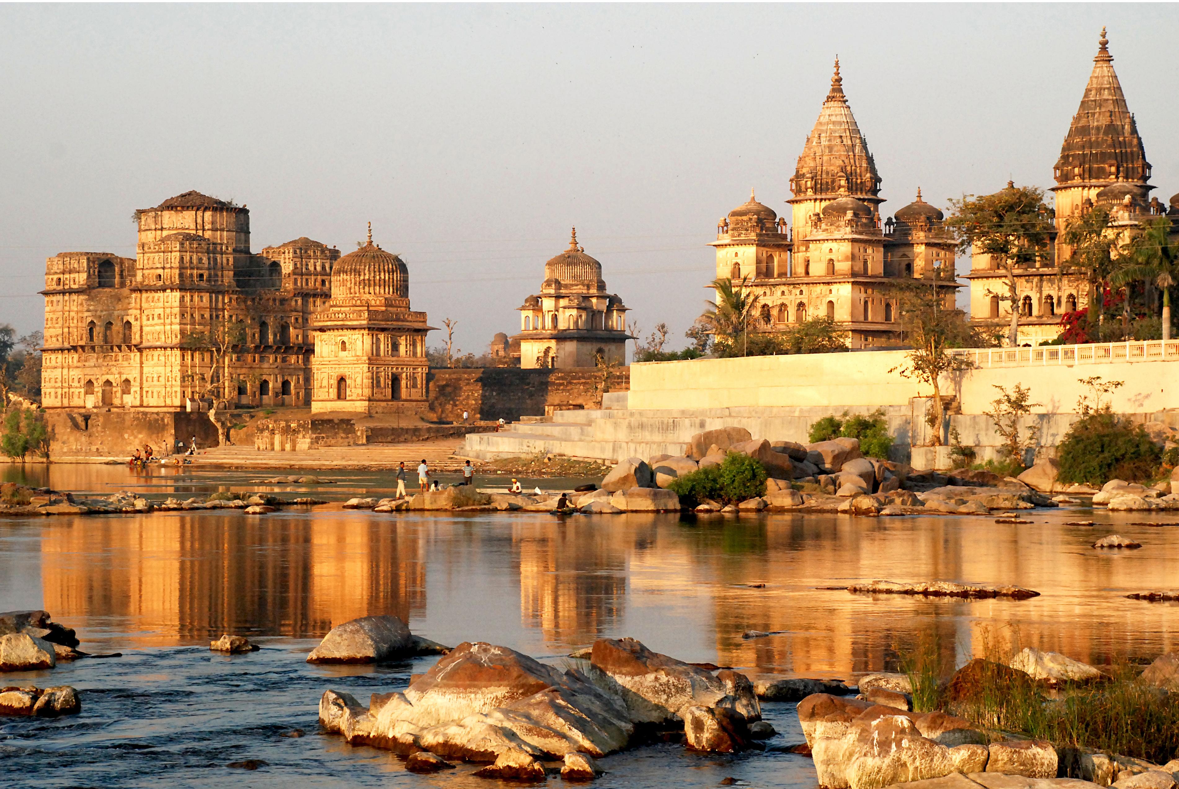 sites de rencontres en ligne gratuits à Nagpur sites de rencontres gratuits comme beaucoup de poissons