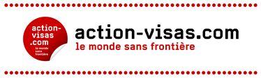 Action-Visas