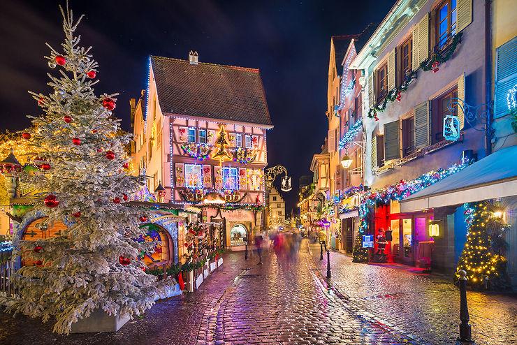 Plaisir D Offrir Idees Cadeaux Noel 2020 Nos Indispensables Et Nos Coups De Cœur Routard Com