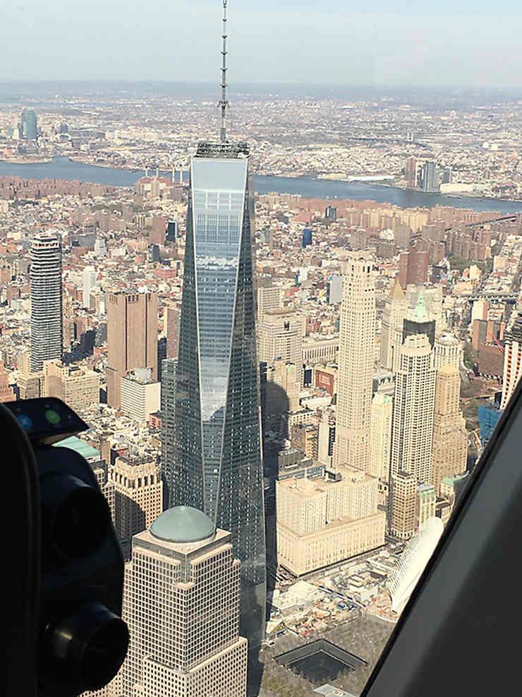 Vitesse datant NYC Manhattan Vitesse de datation Nulled
