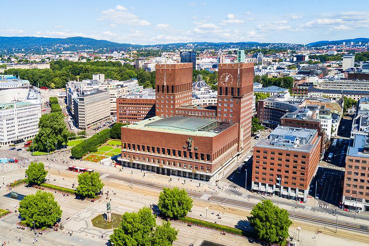Oslo, nos 10 coups de cœur