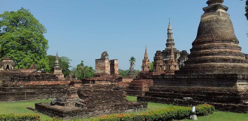 thailande - Photo
