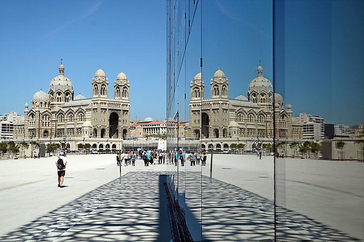 Marseille, nos 10 coups de cœur