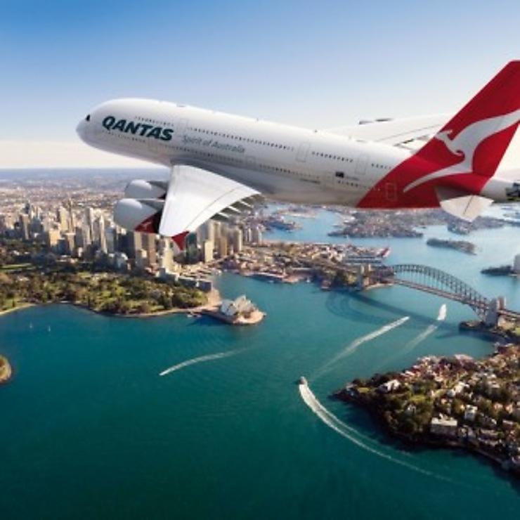 Aérien - Quelles sont les compagnies les plus sûres du monde ?