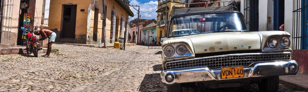 Carte Cuba Guide Du Routard.Cuba Guide De Voyage Cuba Routard Com