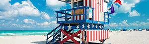 Floride Guide De Voyage Floride Routard Com