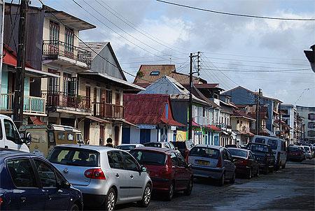 Le guide du Routard: Martinique / Hachette, …